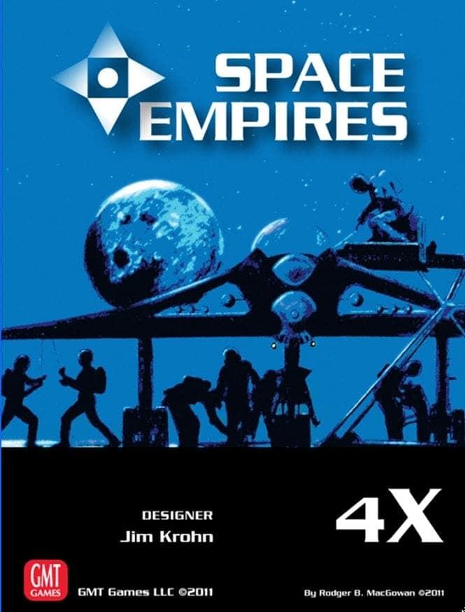 https://planszowkiwedwoje.pl/2014/11/space-empires-4x-recenzja.html