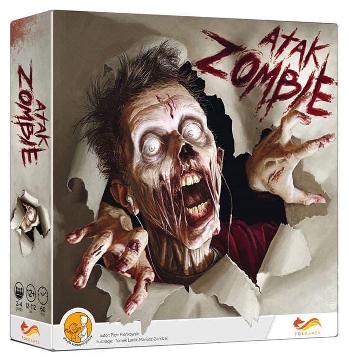 https://planszowkiwedwoje.pl/2014/12/atak-zombie-recenzja.html