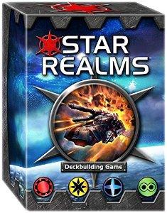 https://planszowkiwedwoje.pl/2015/04/star-realms-unboxing.html