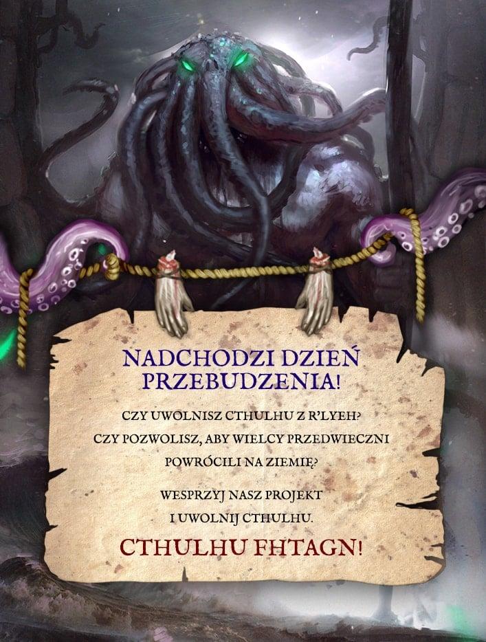 https://planszowkiwedwoje.pl/2015/06/mity-cthulhu-trafiy-na-wspieramto.html