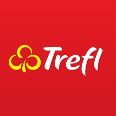 http://www.trefl.krakow.pl/