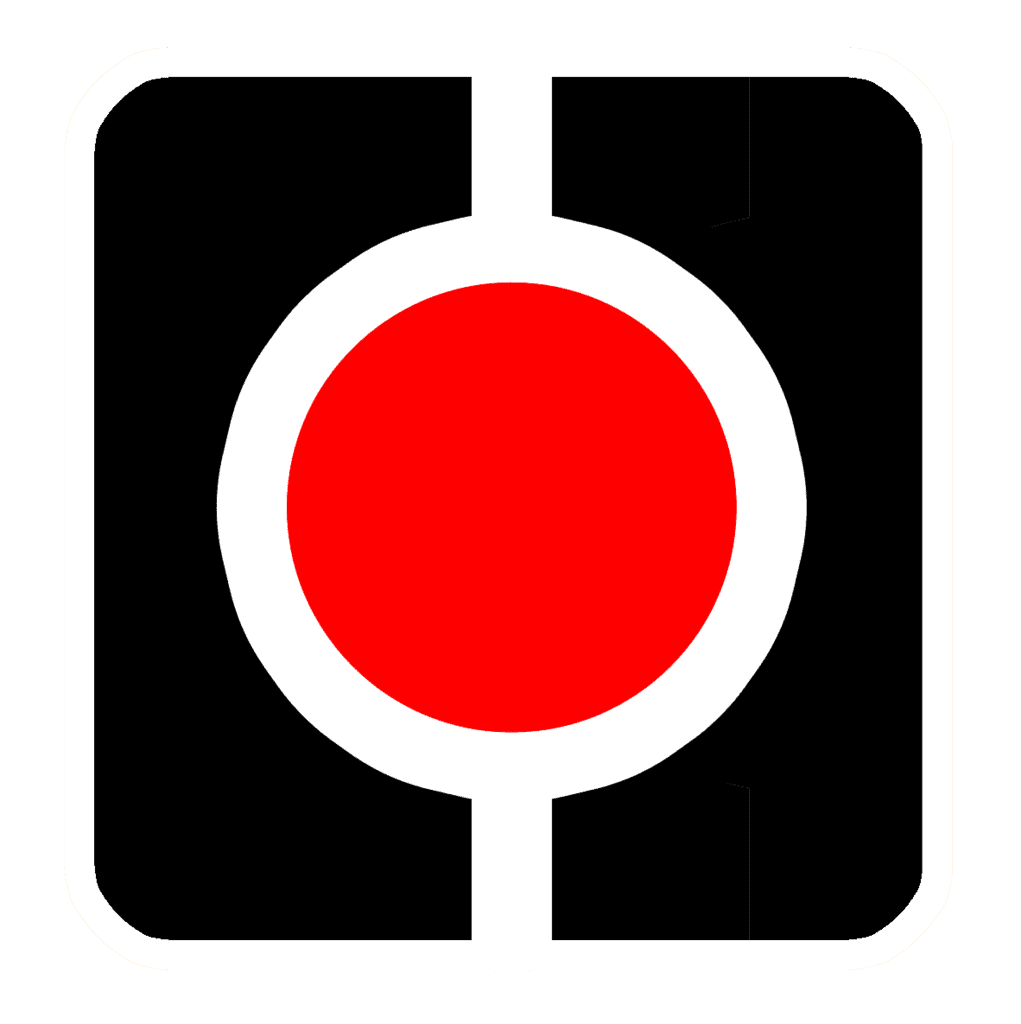 https://planszowkiwedwoje.pl/2015/08/portal-games-ogasza-dwie-nowe-gry.html