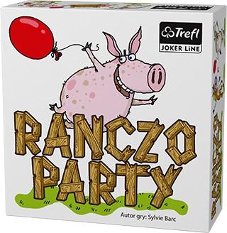 https://planszowkiwedwoje.pl/2015/08/ranczo-party-trefl-joker-line.html