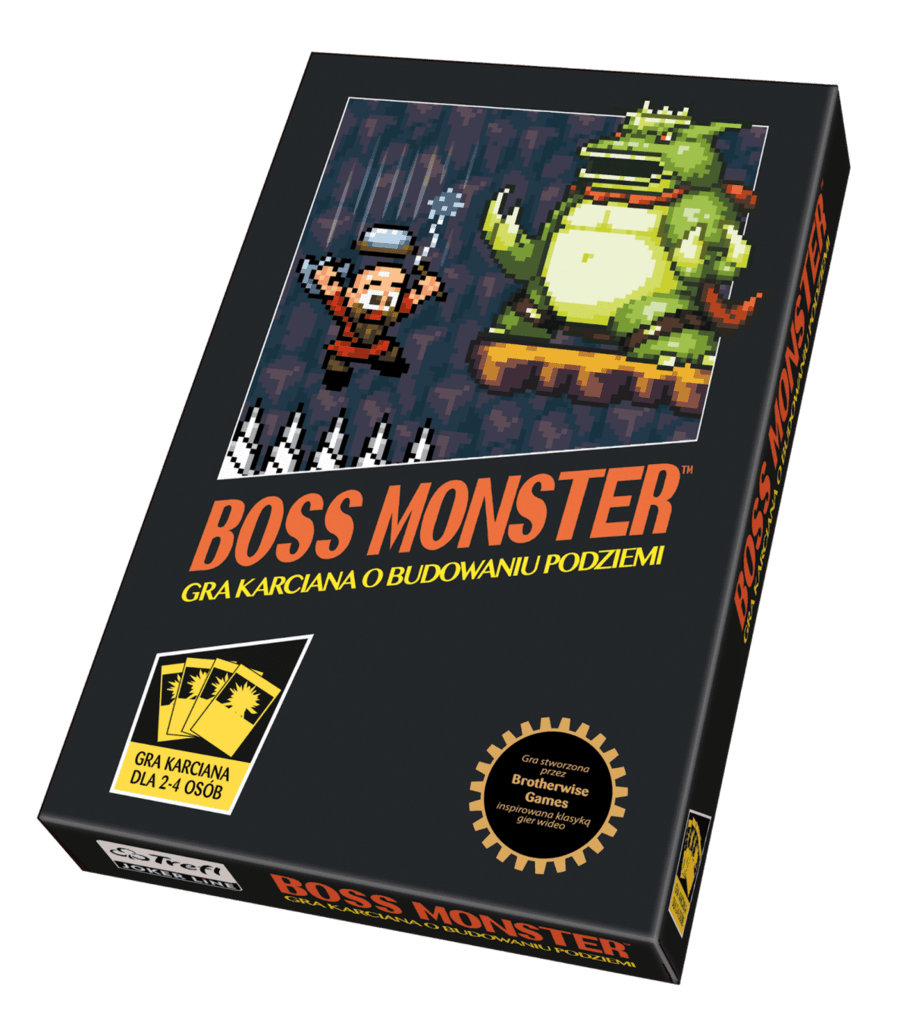 https://planszowkiwedwoje.pl/2015/10/boss-monster-trefl-joker-line-unboxing.html