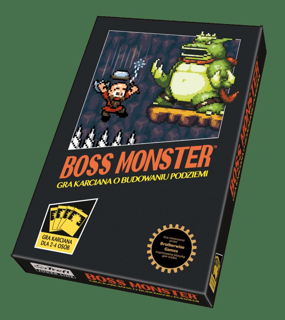 https://planszowkiwedwoje.pl/2015/10/boss-monster-trefl-joker-line-recenzja.html