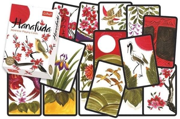 https://planszowkiwedwoje.pl/2015/10/premiera-japonskich-kart-hanafuda_18.html