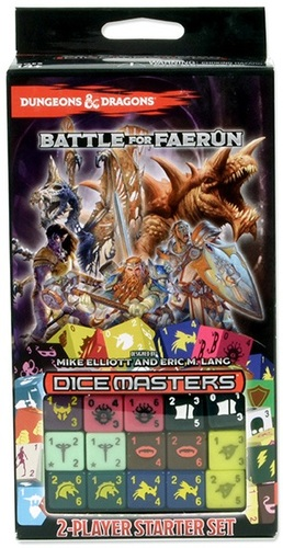 https://planszowkiwedwoje.pl/2015/10/dungeons-dragons-dice-masters-battle.html