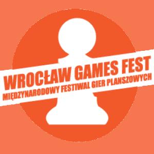 https://planszowkiwedwoje.pl/2015/11/v-edycja-miedzynarodowego-festiwalu.html