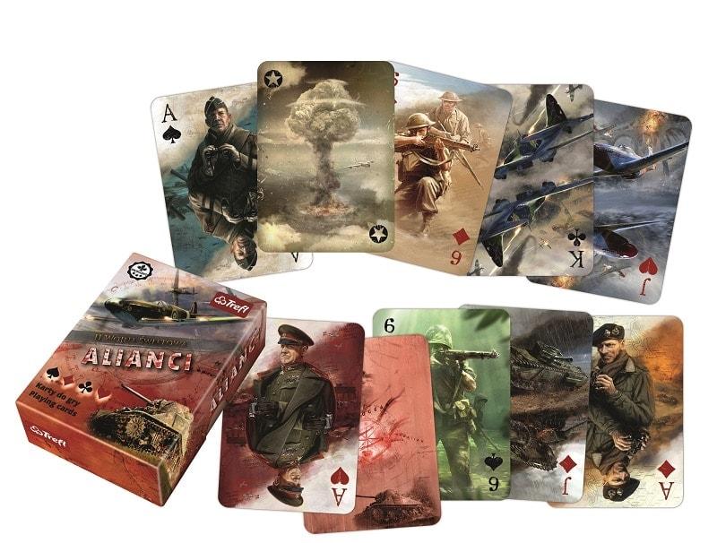https://planszowkiwedwoje.pl/2015/12/alianci-premiera-kart-wyd-fabryka-kart.html