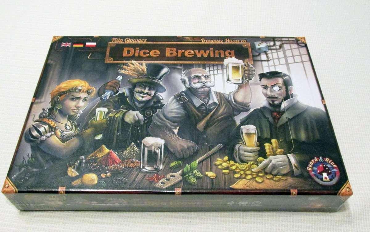 https://planszowkiwedwoje.pl/2015/12/dice-brewing-board-unboxing.html