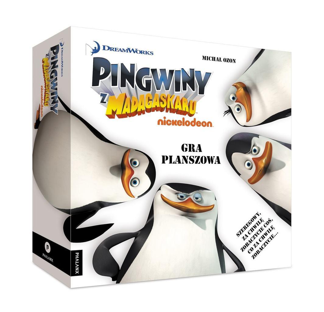 https://planszowkiwedwoje.pl/2015/12/pingwiny-juz-w-przedsprzedazy.html