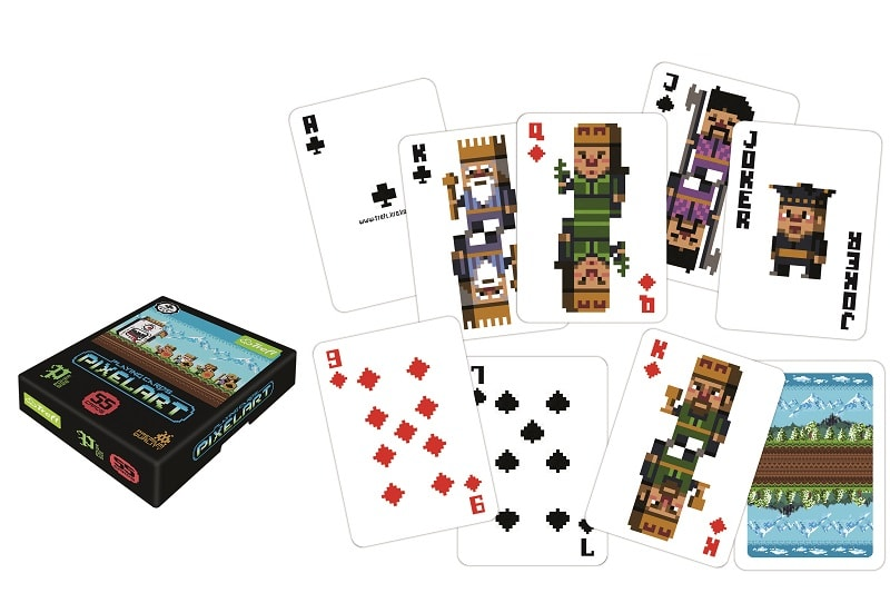 https://planszowkiwedwoje.pl/2015/12/nowe-karty-w-ofercie-fabryki-kart-trefl.html