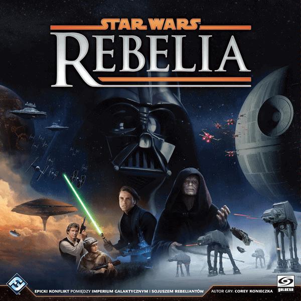 https://planszowkiwedwoje.pl/2015/12/star-wars-rebelia-zapowiedz-od-galakty.html