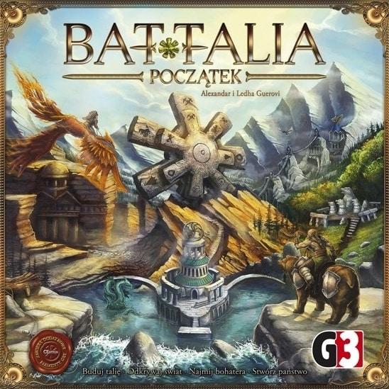 https://planszowkiwedwoje.pl/2016/01/battalia-poczatek-g3-unboxing.html