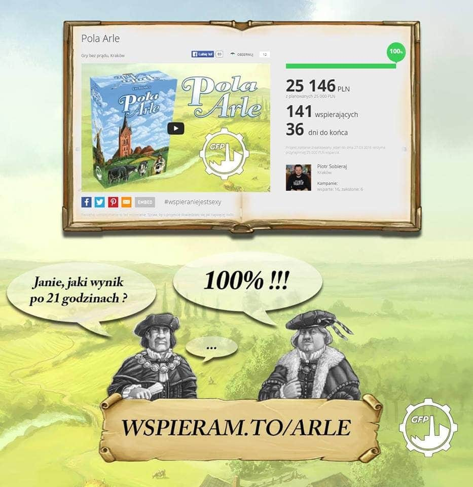 http://planszowki.blogspot.com/2016/02/games-factory-publishing-bije-kolejny.html