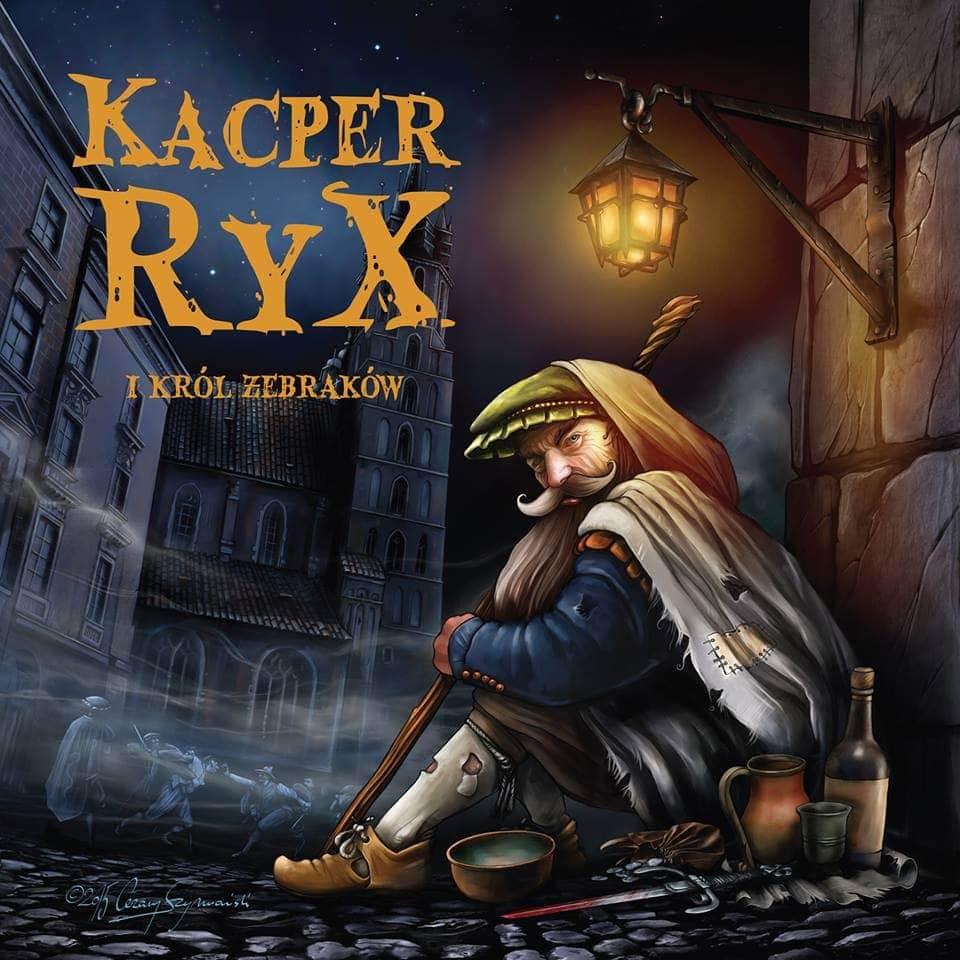 https://planszowkiwedwoje.pl/2016/02/kacper-ryx-i-krol-zebrakow-jama-unboxing.html