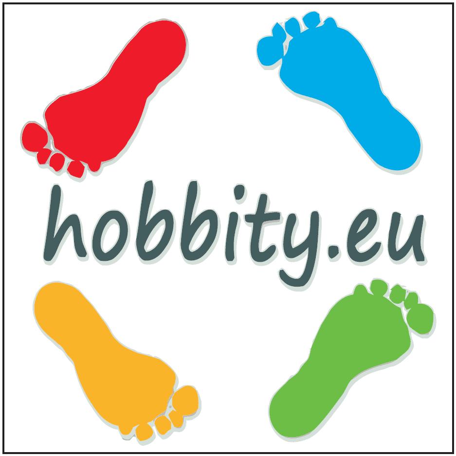 http://hobbity.eu/