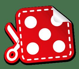 https://planszowkiwedwoje.pl/2016/03/game-fabrica-zmienia-sie-w-tailor-games.html