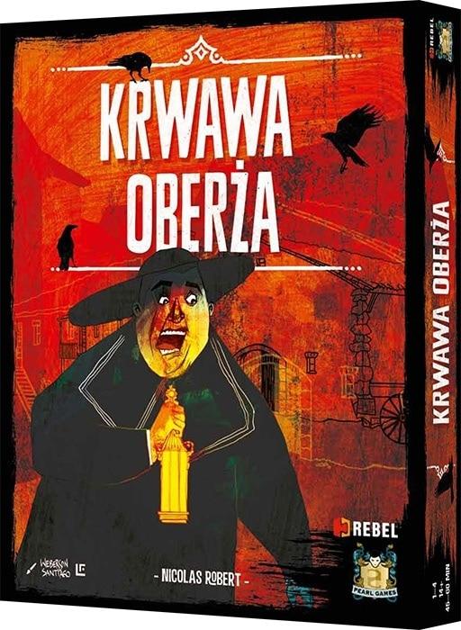 https://planszowkiwedwoje.pl/2016/03/krwawa-oberza-rebel-unboxing.html