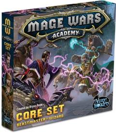 https://planszowkiwedwoje.pl/2016/03/mage-wars-academy-arcane-wonders.html