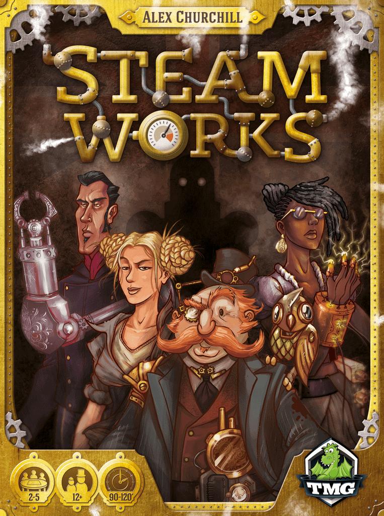 https://planszowkiwedwoje.pl/2016/03/steam-works-recenzja.html