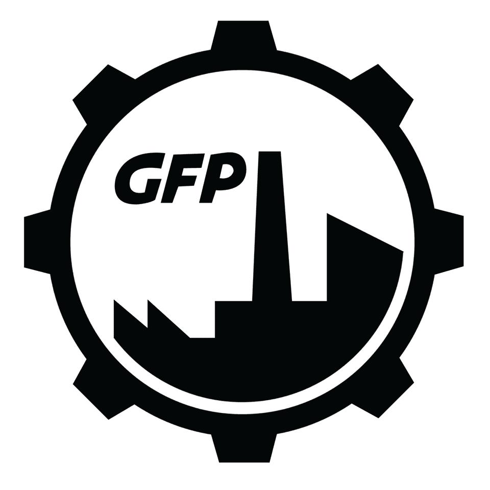 http://gamesfactory.pl/