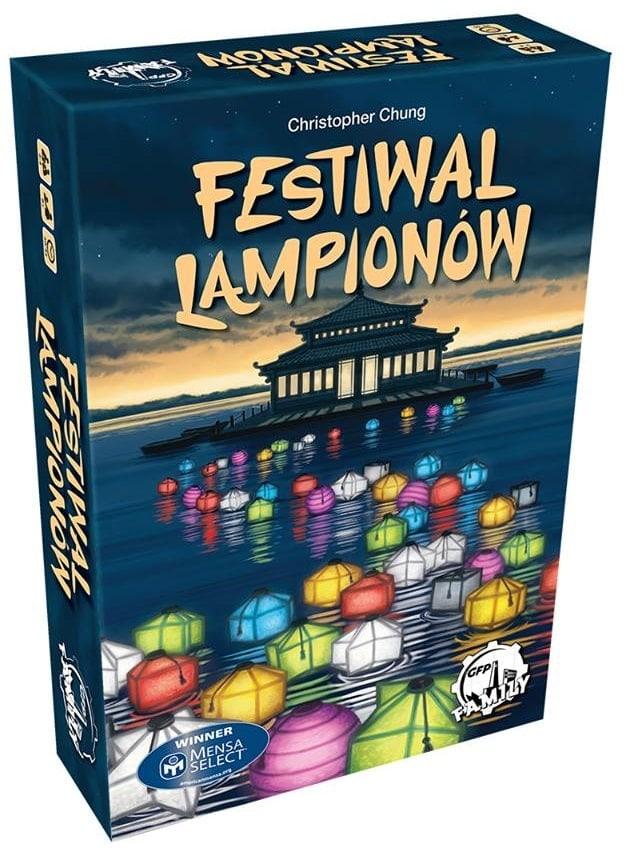 https://planszowkiwedwoje.pl/2016/04/festiwal-lampionow-gfp-unboxing.html