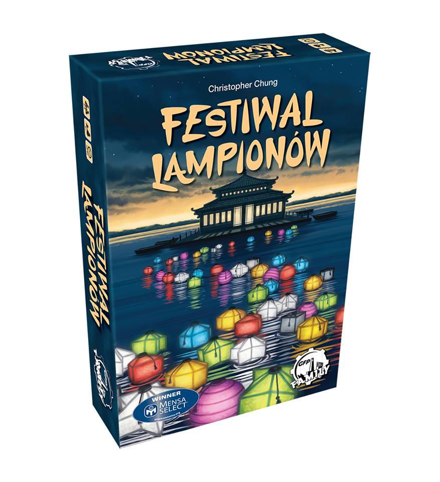 https://planszowkiwedwoje.pl/2016/04/festiwal-lampionow-gfp-recenzja.html