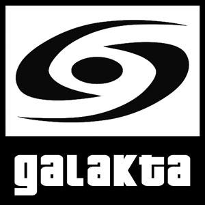 https://planszowkiwedwoje.pl/2016/04/wyniki-konkursu-dla-autorow-galakty.html