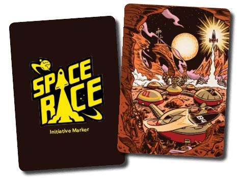 https://planszowkiwedwoje.pl/2016/05/space-race-card-game-ostatnie-godziny.html
