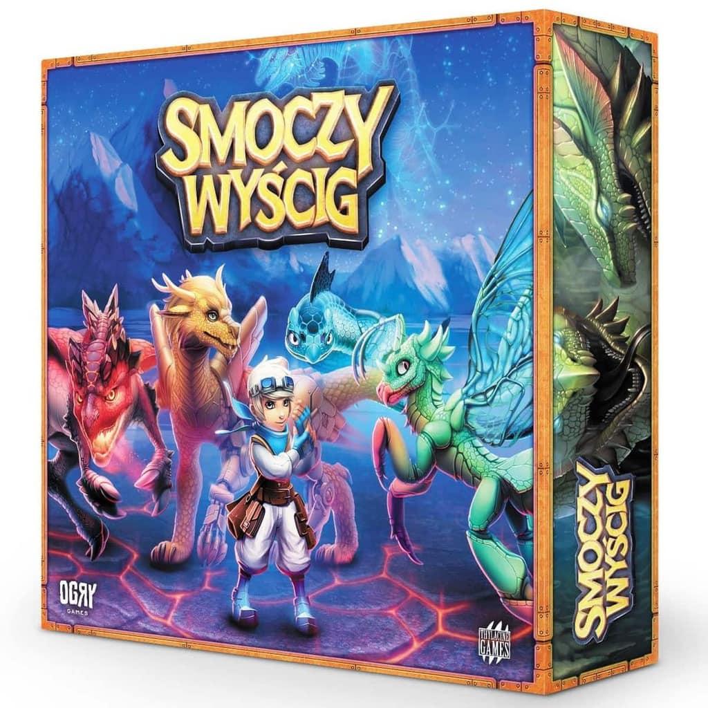https://planszowkiwedwoje.pl/2016/05/smoczy-wyscig-ogry-games-unboxing.html