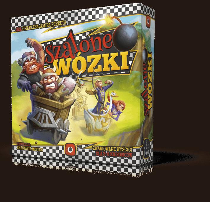 https://planszowkiwedwoje.pl/2016/05/ruszya-przedsprzedaz-szalonych-wozkow.html