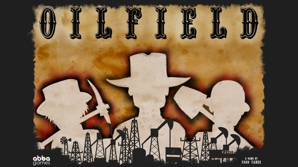 https://planszowkiwedwoje.pl/2016/05/oilfield-ruszy-na-kickstarterze.html