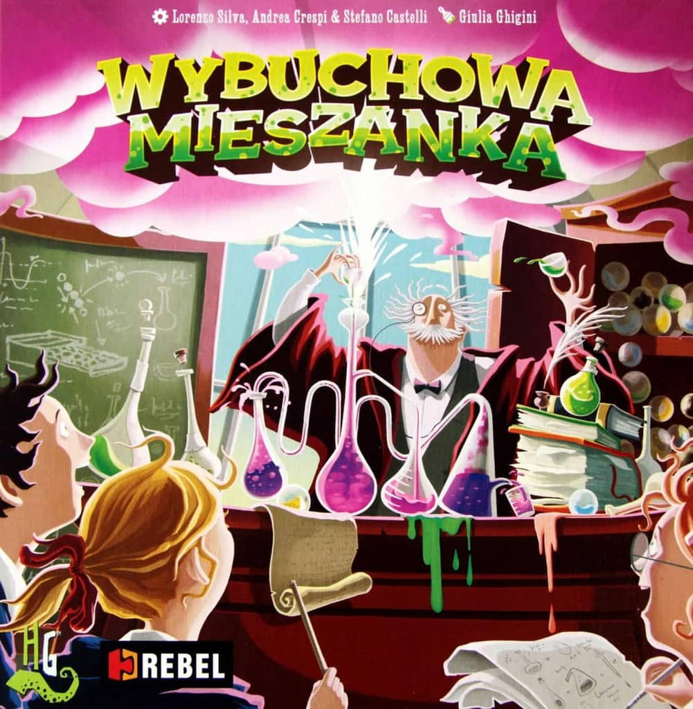 https://planszowkiwedwoje.pl/2016/05/wybuchowa-mieszanka-rebel-recenzja.html