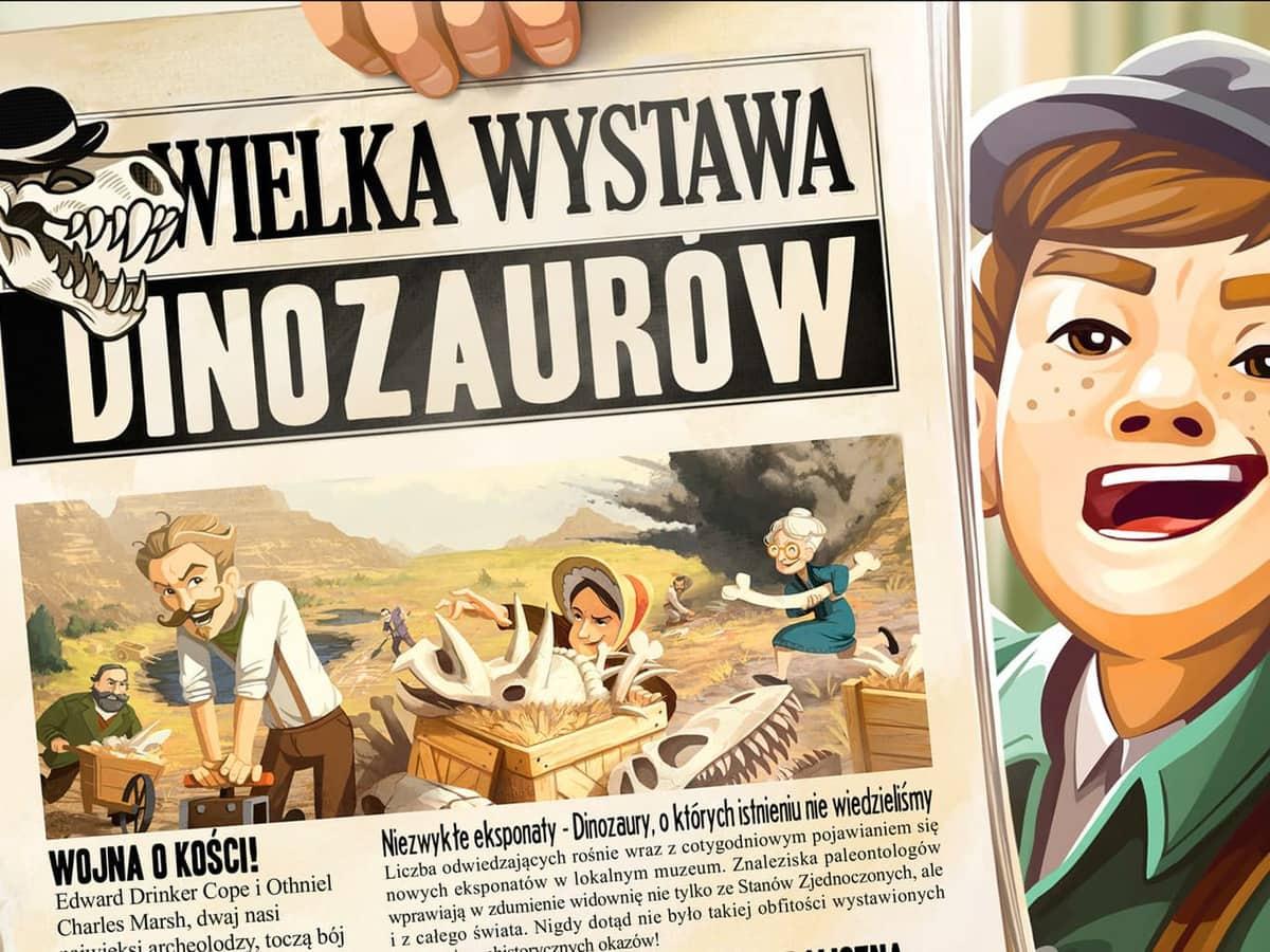 https://planszowkiwedwoje.pl/2016/05/wielka-wytawa-dinozaurow-trafi-na.html