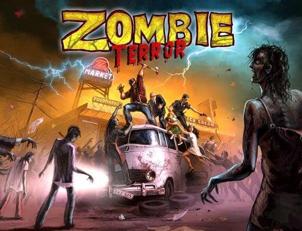 https://planszowkiwedwoje.pl/2016/05/zombie-terror-galakta-recenzja.html