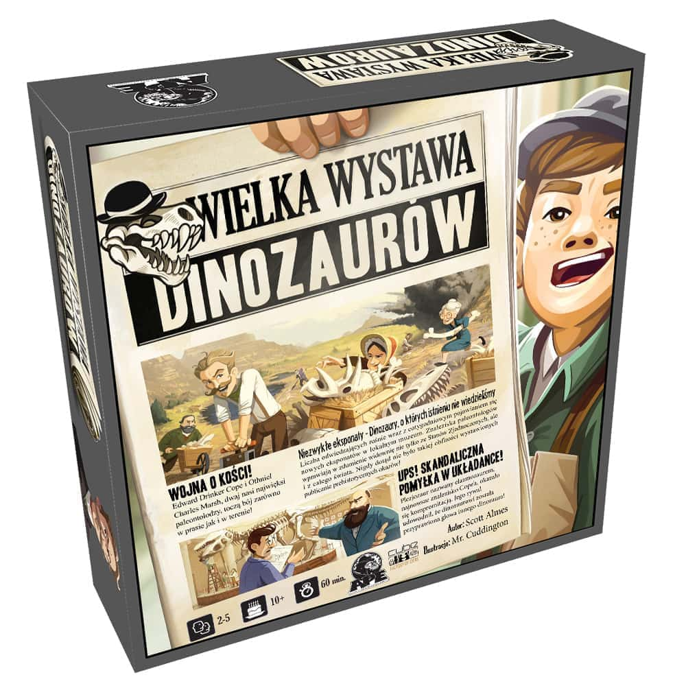 https://planszowkiwedwoje.pl/2016/06/wielka-wystawa-dinozaurow-zostao-kilka.html