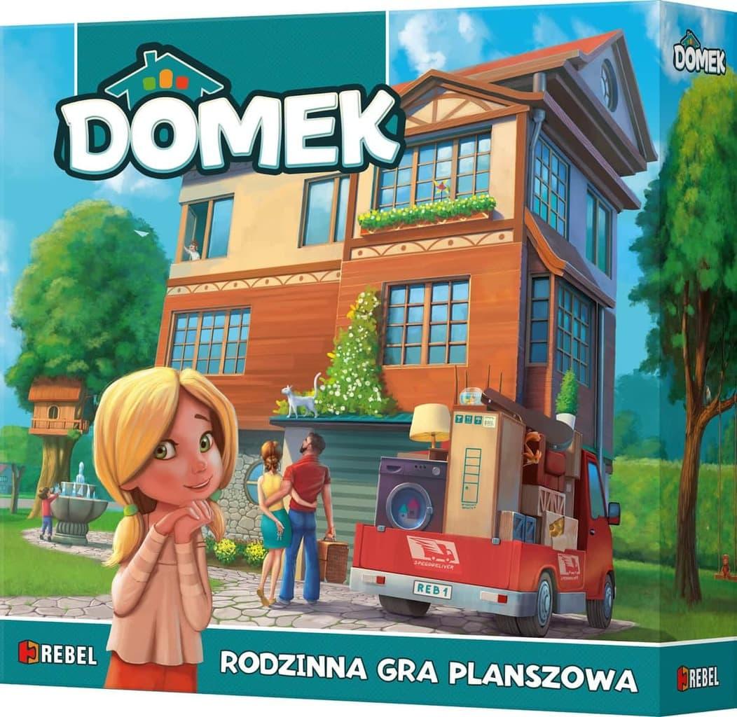 https://planszowkiwedwoje.pl/2016/06/domek-rebel-recenzja.html