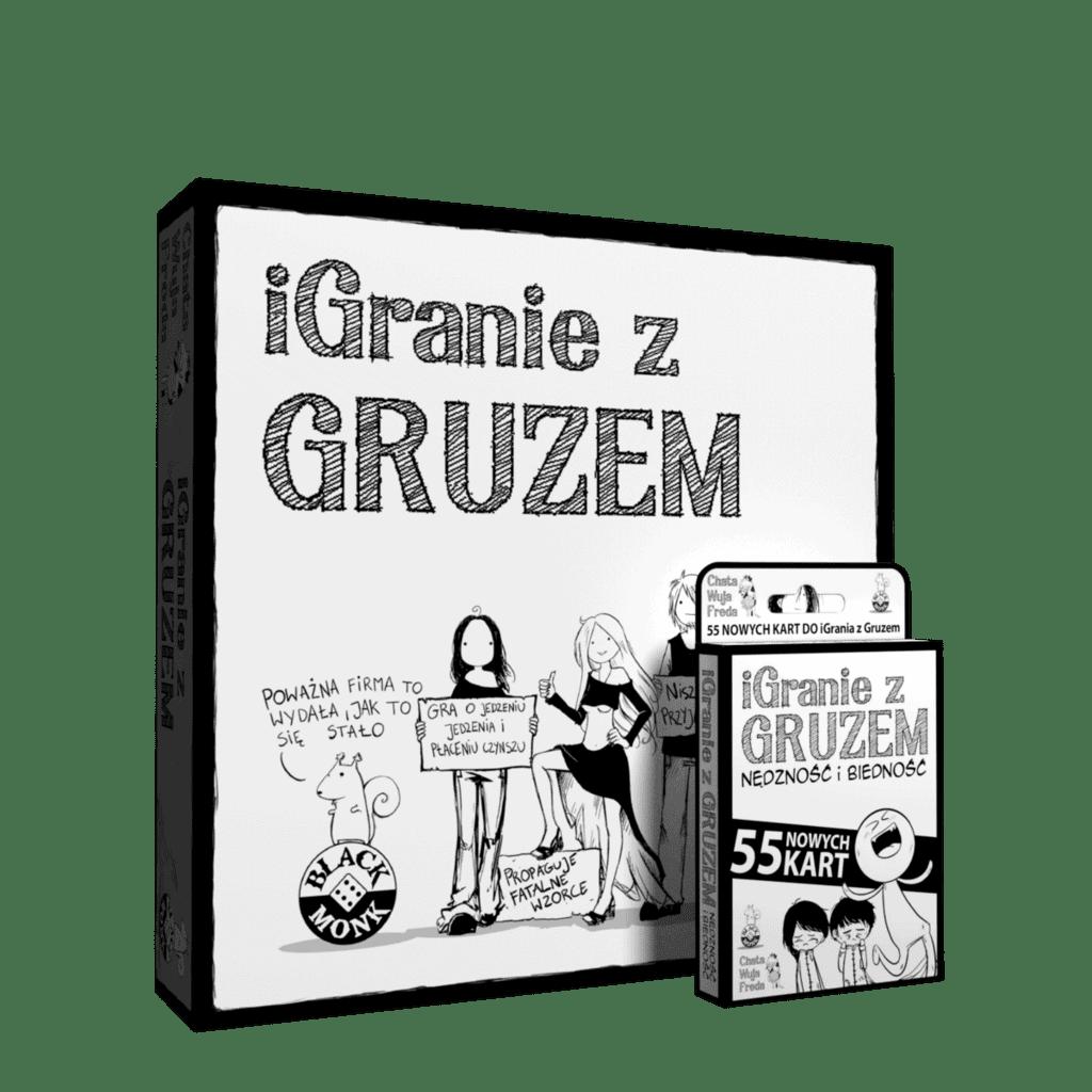 https://planszowkiwedwoje.pl/2016/06/powrot-igrania-z-gruzem-dodatek-i.html