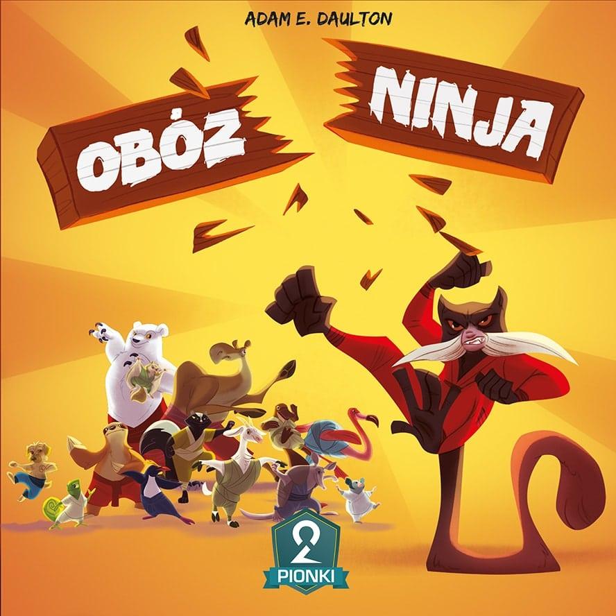 https://planszowkiwedwoje.pl/2016/06/portal-ogasza-gre-oboz-ninja.html