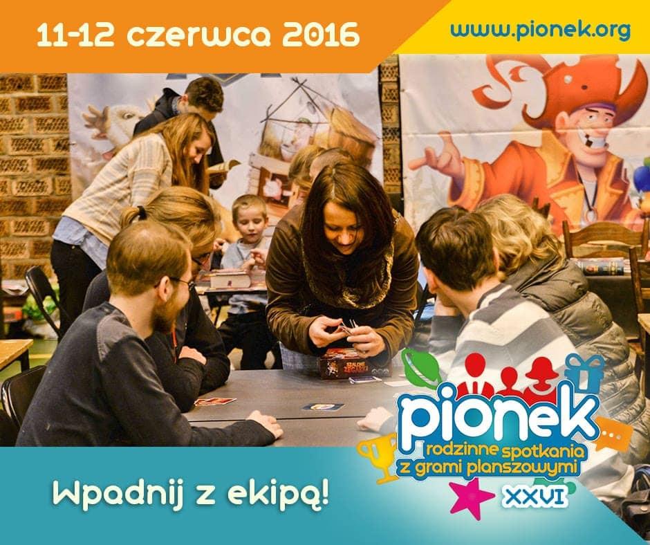 https://planszowkiwedwoje.pl/2016/06/pionek-juz-11-12-czerwca-w-zabrzu.html