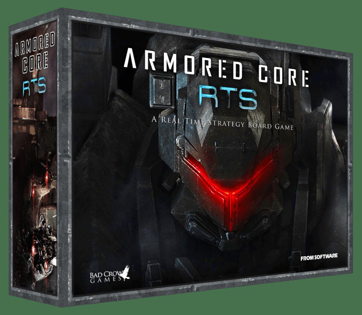 https://planszowkiwedwoje.pl/2016/07/armored-core-rts-na-kickstarterze.html