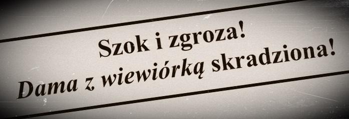 https://planszowkiwedwoje.pl/2016/07/pomoz-komisarzowi-wiktorowi-konkurs.html