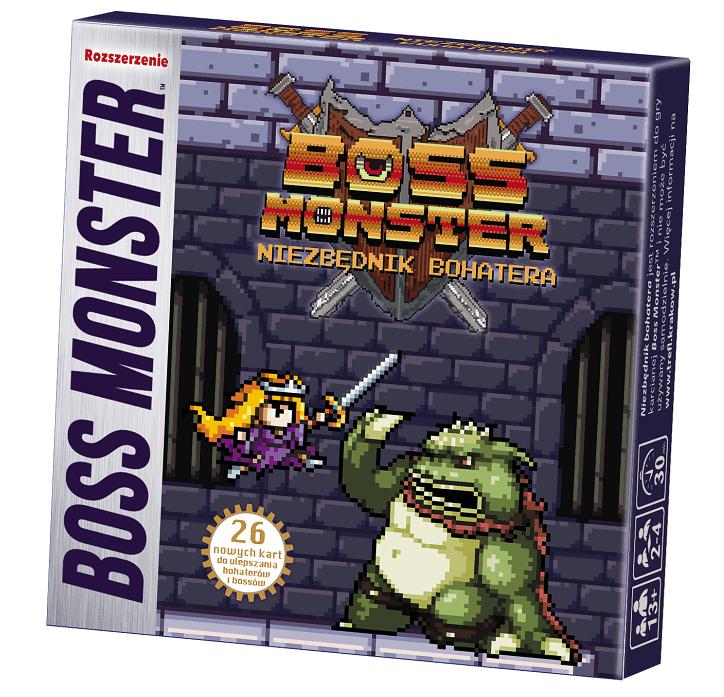 https://planszowkiwedwoje.pl/2016/07/boss-monster-niezbednik-bohatera.html