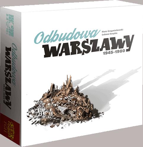 https://planszowkiwedwoje.pl/2016/08/odbudowa-warszawy-1945-1980-fgh-recenzja.html