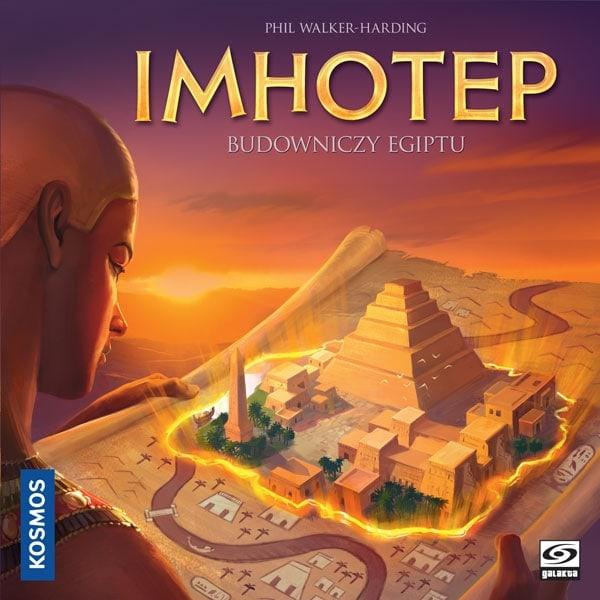 https://planszowkiwedwoje.pl/2016/08/imhotep-budowniczy-egiptu-piramidy-od.html