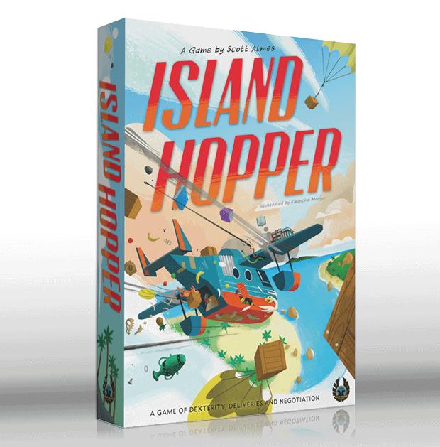 https://planszowkiwedwoje.pl/2016/08/island-hopper-na-kickstarterze.html
