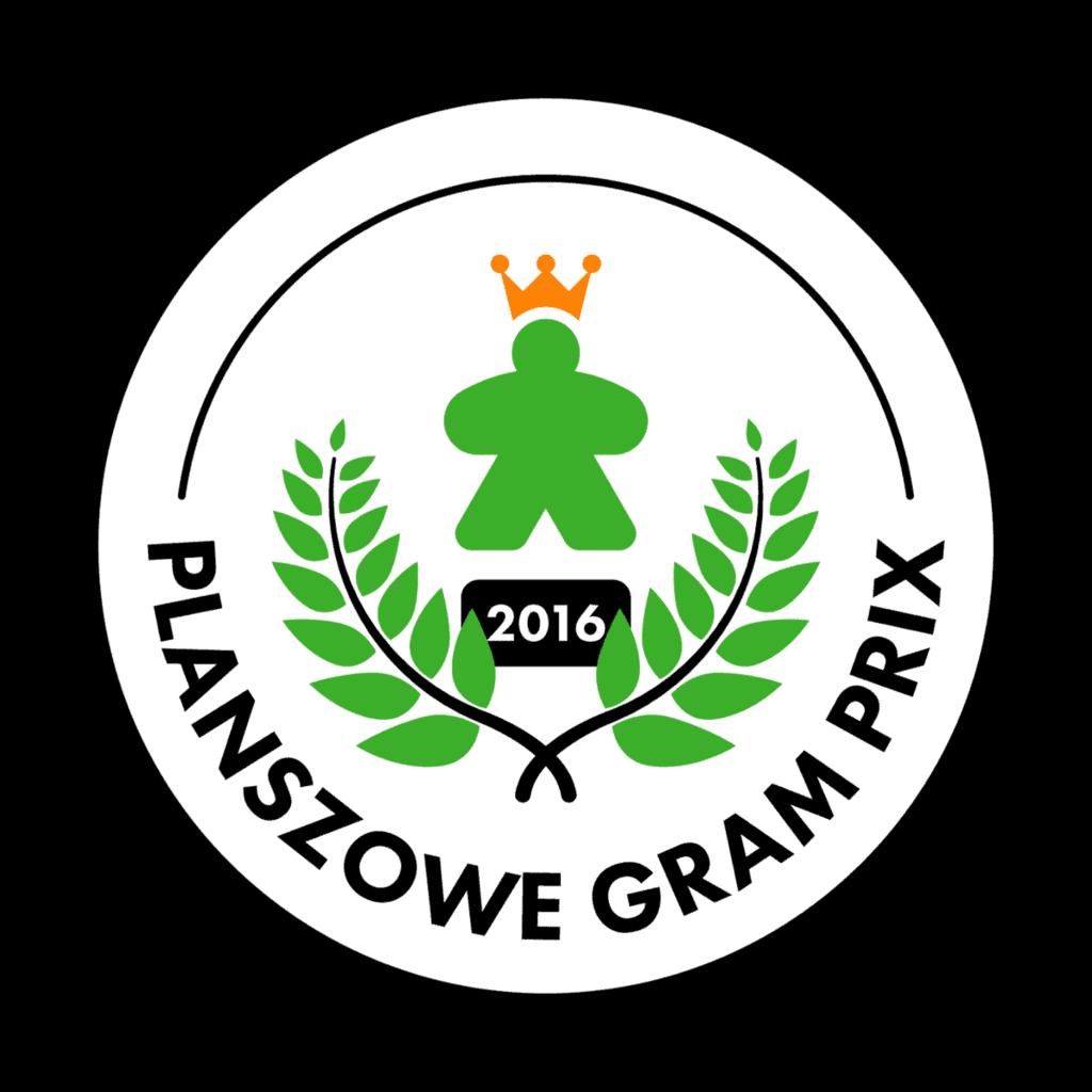 https://planszowkiwedwoje.pl/2016/08/planszowe-gram-prix-2016.html