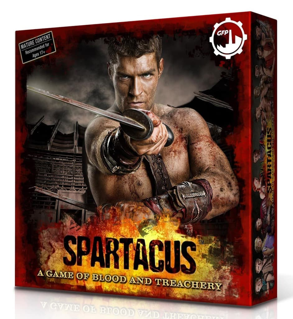 https://planszowkiwedwoje.pl/2016/09/spartacus-game-of-blood-treachery-po.html