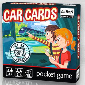 https://planszowkiwedwoje.pl/2016/09/car-cards-i-wygrasz-z-nuda.html